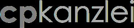 logo-cpkanzlei
